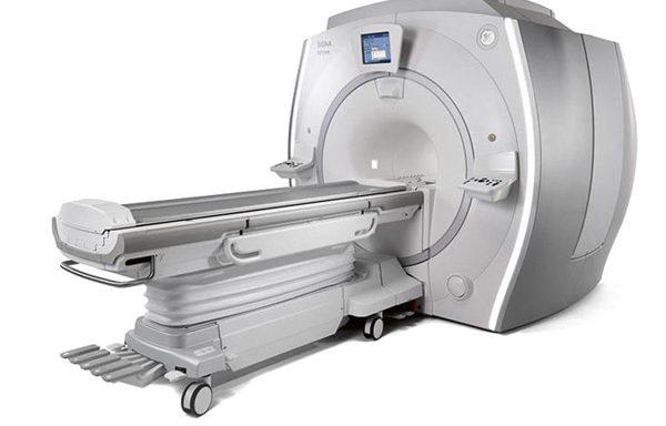 GE Healthcare | SIGNA PET / MR 3,0 T