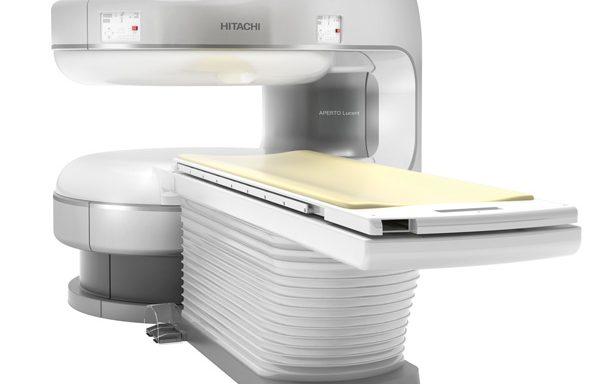 Hitachi | APERTO Lucent Plus (0,4T)