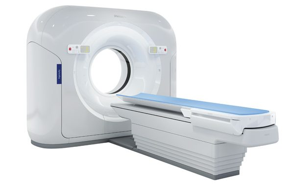 Philips | CT 5000 Ingenuity Plus