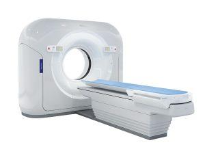 CTMR - Philips-CT-5000-Ingenuity-Pro
