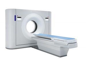 CTMR - Philips-CT-6000-iCT-Premium