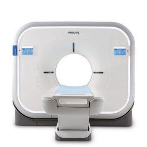 CTMR - Philips-Incisive-CT-64-Plus