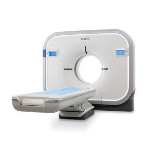 CTMR - Philips-Incisive-CT-Premium