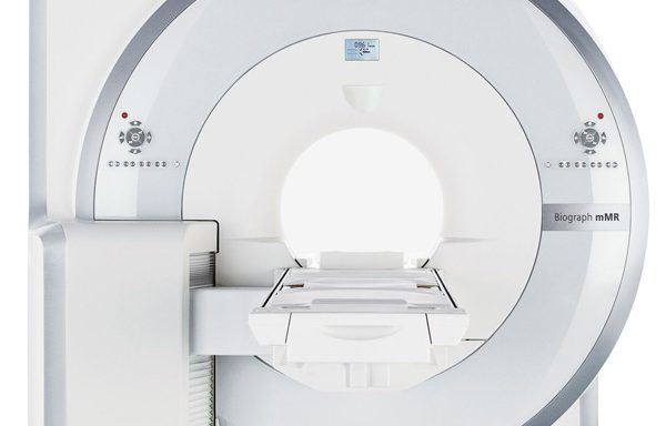 Siemens Healthineers | Biograph mMR