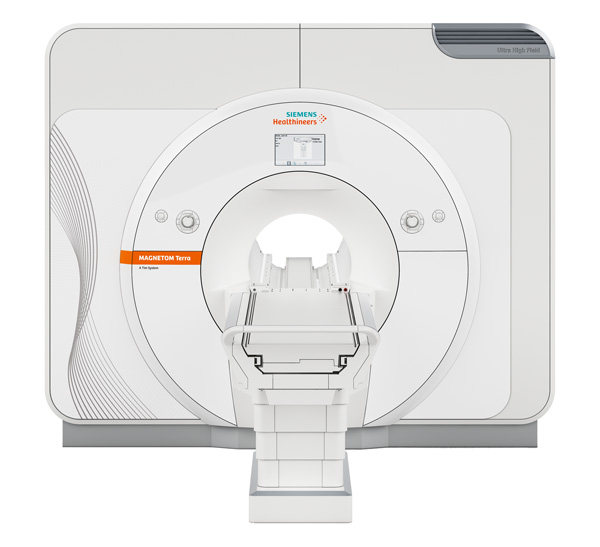 CTMR - Siemens-Magnetom-Terra