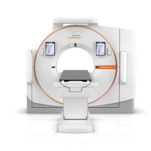 CTMR - Siemens-Somatom-Go-Open-Pro