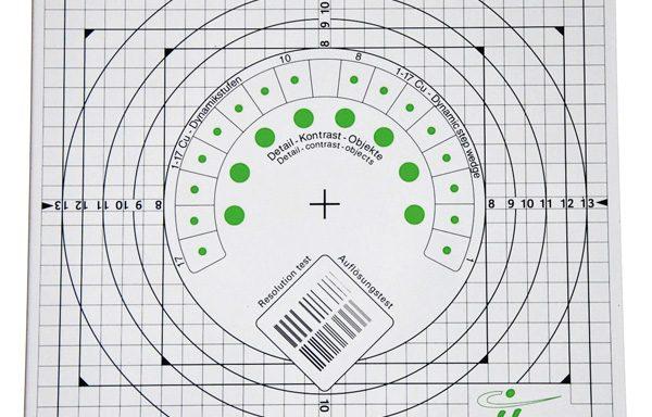 IBA Dosimetry – Primus A