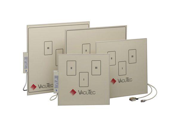 VACUTEC | AEC-Sensor