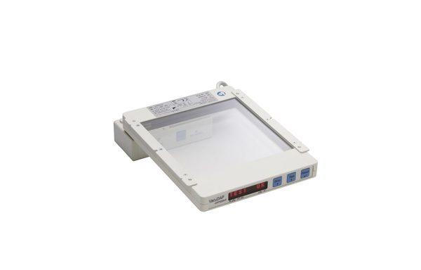 VACUTEC | VacuDAP mit Batterieoption