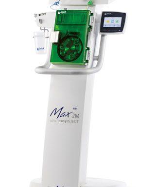 ulrich medical | ulricheasyinject Max 2M (XD 10130)