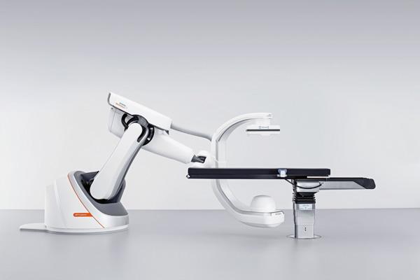 IS - Siemens-Artis-pheno