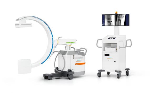 IS - Siemens-Cios-Select-FD