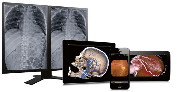 Fujifilm | Synapse Mobility