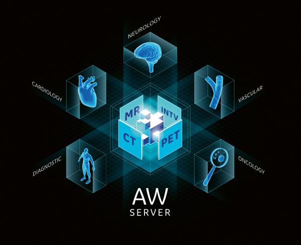 IT - GE-Advantage-Windows-Server-Workstation