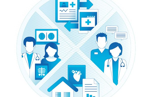 GE Healthcare – Edison Datalogue Connect