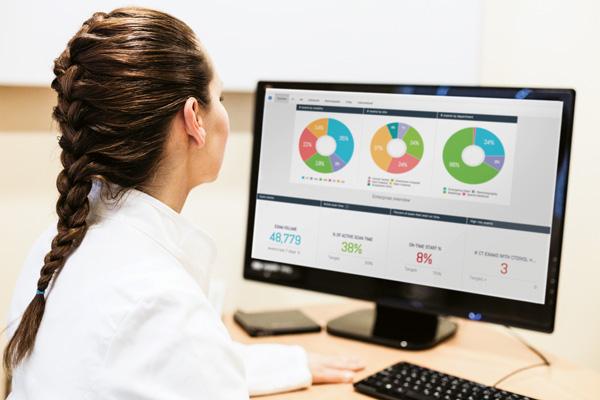 IT - GE-Edison-Datalogue-Insights