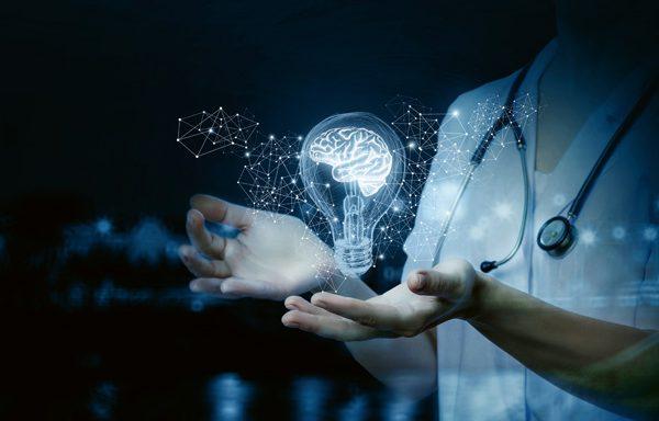 GE Healthcare | Edison Open AI Orchestrator