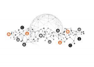 Siemens Healthineers baut digitale Gesundheitsplattform aus