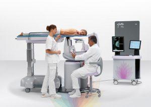 MA - IMS-Giotto-Class-Biopsie
