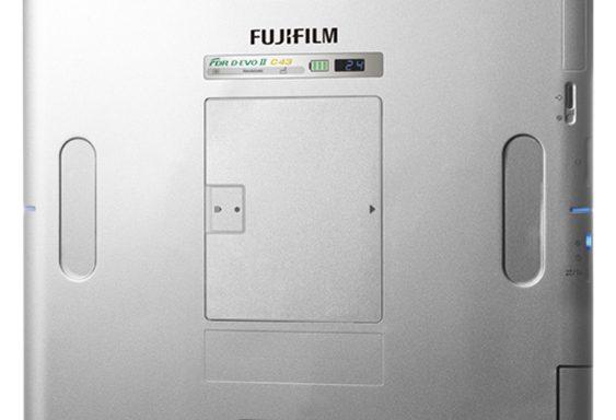 Fujifilm | FDR D-EVO II C43