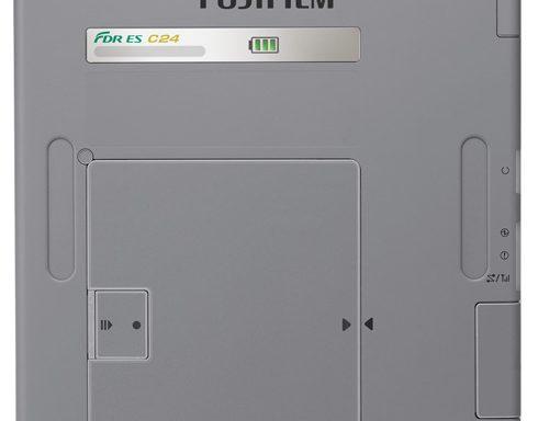 Fujifilm | FDR ES C24