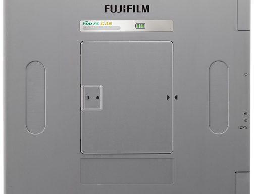 Fujifilm | FDR ES C35