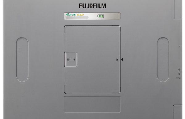 Fujifilm | FDR ES C43