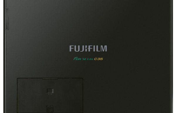 Fujifilm | FDR SE Lite C35
