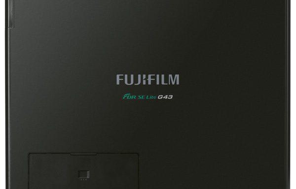 Fujifilm | FDR SE Lite G43