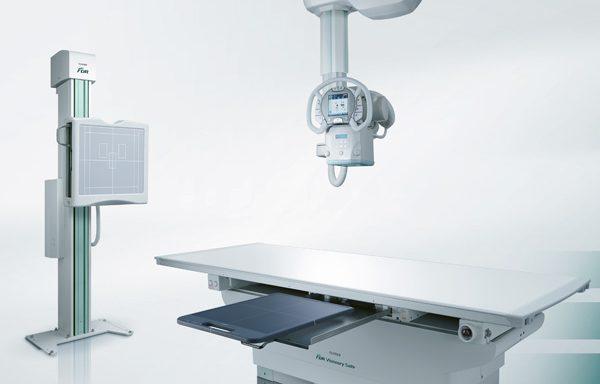 Fujifilm | FDR Visionary Suite Halbautomat