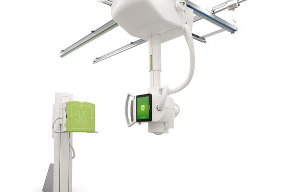 Philips | DigitalDiagnost C90 Thorax