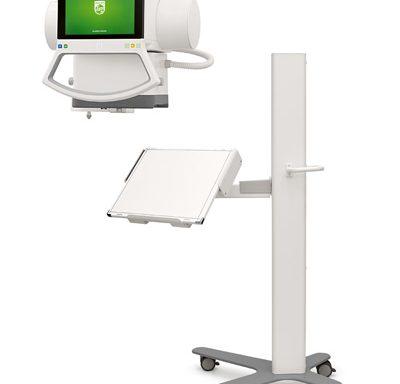 Philips | DigitalDiagnost C90 Trauma
