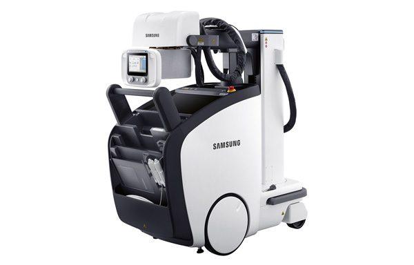 Samsung | GM85 Prestige