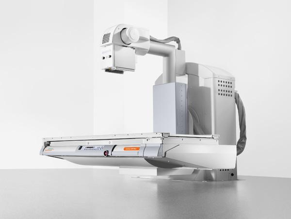 RF - Siemens-Luminos-dRF-Max