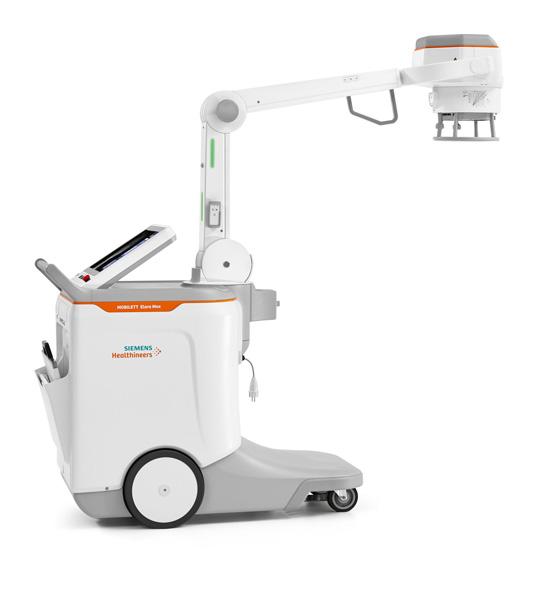 RF - Siemens-Mobilett-Elara-Max