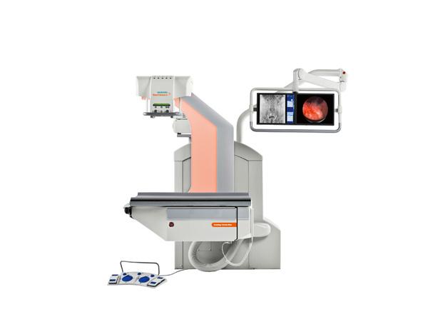 RF - Siemens-Uroskop-Omnia-Max