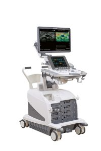 US - Hitachi-Arietta-750