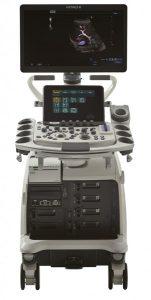US - Hitachi-Arietta-850