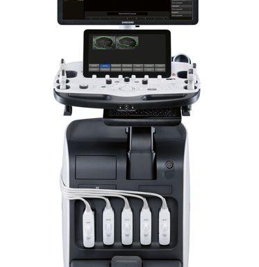 Samsung | RS80 EVO