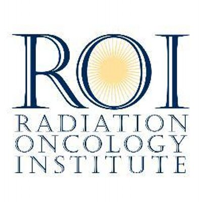 Radiation Oncology Institute Offers $200,000 in grants to support big data research on quality improvement in radiation therapy