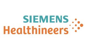 Siemens Healthineers GmbH