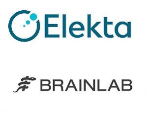 Elekta_Brainlab