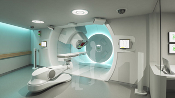 IBA and Philips step up collaboration in adaptive proton therapy planning to advance personalized cancer care