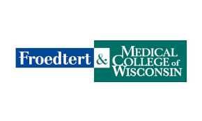 Installation initiated for Elekta's high-field MR-adaptive linear accelerator at Froedtert & the Medical College of Wisconsin Clinical Cancer Center