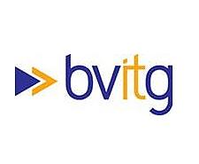 Datenschutz-Grundverordnung: bvitg regt Diskurs über Gestaltungs- und Interpretationsspielräume an