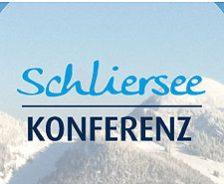 n1209_schlierseev