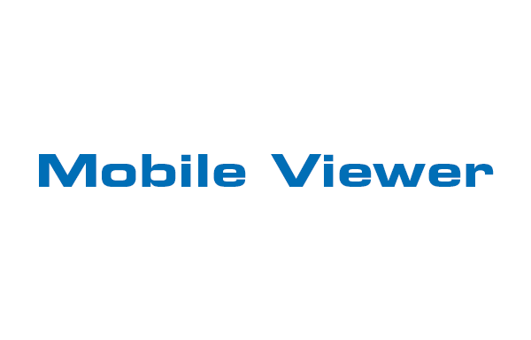 Mobile Viewer