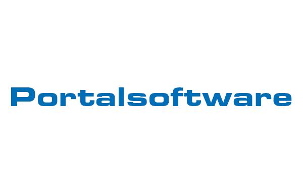 Portalsoftware