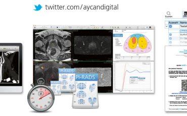 AYCAN-Image