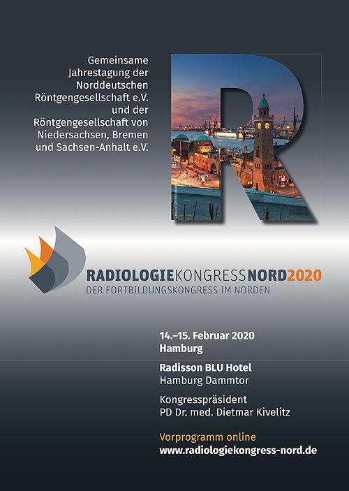 Banner - NDRG-2020